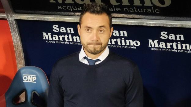 allenatore, Calcio, esonero, Palermo, SERIE A, Palermo, Qui Palermo