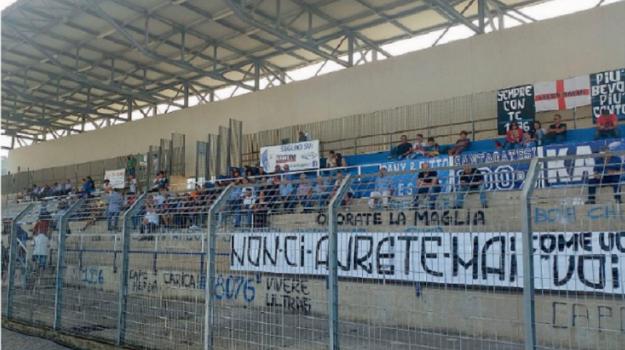 Messina, Economia