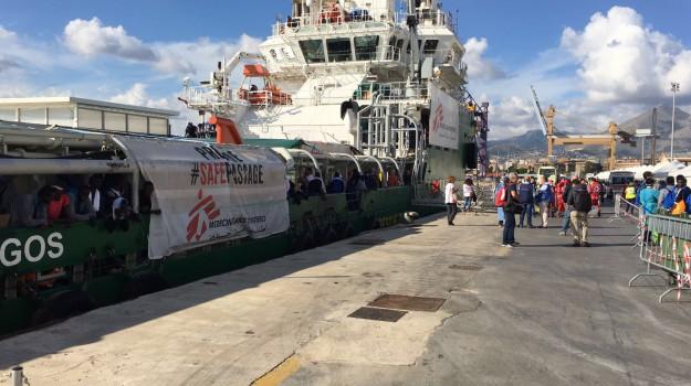 emergenza sbarchi, migranti, Sicilia, Sicilia, Cronaca, Migranti e orrori