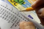 """Contro l'evasione fiscale arriva la """"lotteria"""" degli scontrini"""