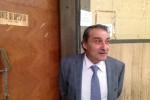 """Annullata condanna a Scuto: """"Niente legami coi clan palermitani"""""""