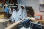 Palermo, sequestrata fabbrica di profumi contraffatti - Video