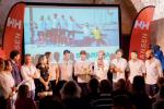 """""""Ortigia sailing cup"""", vince l'equipaggio """"A Sciarrina"""""""