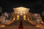 La nuova stagione del Teatro Massimo di Palermo in uno speciale di quattro pagine