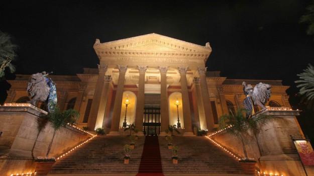 teatro, Sicilia, Domani in Edicola