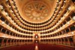 """Teatro Massimo, 7 progetti e 20 milioni per il restauro ma """"non chiuderà"""""""