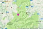 Nuovo sisma nel centro Italia, probabilmente innescato da effetto domino