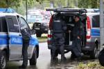 """Germania, terrorista sfugge ad un blitz: """"Pianificava attentato"""""""