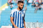 Thiago Cazé rescinde il contratto con l'Akragas