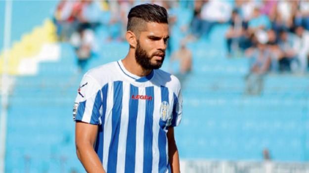 Akragas, Calcio, Lega Pro, Agrigento, Sport
