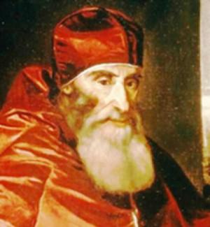 Il Comune di Troina acquisisce un'opera di Tiziano