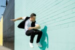 """""""Potremmo ritornare"""", dal 28 ottobre il nuovo singolo di Tiziano Ferro"""