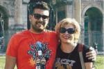 Siracusa, la madre di Tony Drago: «La verità presto verrà a galla»