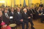 """Inaugurata la """"Palermo Arabo-normanna"""", Orlando: una garanzia di futuro - Video"""