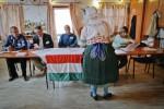 Ungheria, il referendum su quote migranti decise dall'Ue non raggiunge il quorum