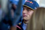 Gp degli Stati Uniti, super Red Bull nelle libere: terzo Raikkonen