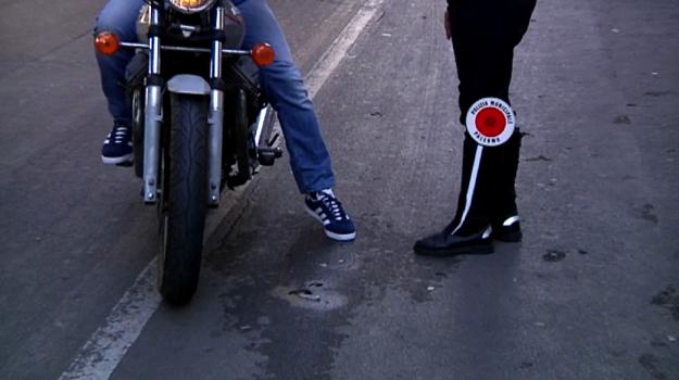 polizia municipale agrigento, Agrigento, Cronaca