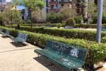 A Palermo forestali impiegati nella cura delle aree verdi urbane: intesa fra Comune e Regione