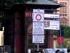 Ztl a Palermo, in arrivo display luminosi ai varchi e torna la navetta gratuita
