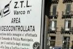 A Trapani torna la Ztl nel centro storico