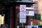 La Ztl a Palermo resta in vigore, il Tar ha respinto il ricorso di commercianti e associazioni - Video