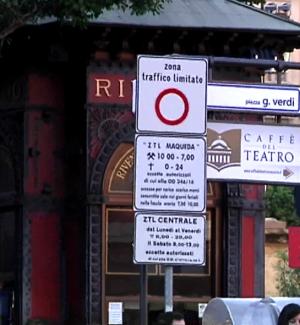 Palermo, multe Ztl: nessuna clemenza ma interviene il prefetto