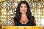 Cala il sipario sul Grande Fratello Vip: vince Alessia Macari, la Ciociara della tv