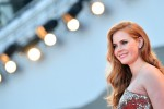 "Amy Adams, la protagonista di ""Animali notturni"" fra set e nomination"