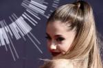 Ariana Grande, regina della musica: è lei l'artista dell'anno agli American Music Awards
