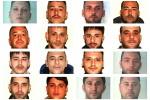 Droga e mafia a Catania, ecco nomi e foto dei 29 fermati