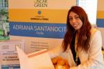 Adriana Santanocito