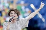 Mtv Emas 2016: da Alessandra Amoroso a Benji & Fede, gli italiani in nomination