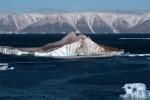 Studio dimostra: entro il 2050 l'Artico sarà senza ghiaccio in estate