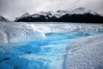 La temperatura dell'aria nell'Artico è 20 gradi più alta della media
