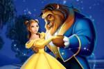 """""""La Bella e la Bestia"""" compie 25 anni, a marzo arriva il nuovo film: il trailer"""