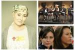 Brenda e il cancro: gli attori di Beverly Hills di nuovo insieme per sostenere l'amica - Foto
