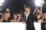 Brad Pitt, a Los Angeles la prima uscita pubblica dopo il divorzio