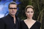 Presunta aggressione al figlio, Fbi: nessuna accusa contro Brad Pitt