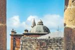 Tra sagre, festival e itinerari sacri: la Sicilia dei borghi torna alla ribalta