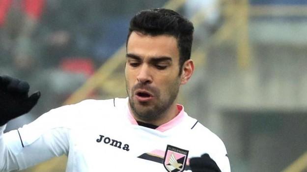Calcio, Ds, Mercato, Palermo, Palermo, Calcio