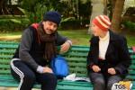 Influenza, a Palermo una campagna per i vaccini