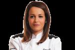Hell's Kitchen Italia, vince Carlotta: ascolti record per il cooking show