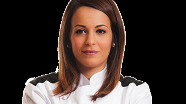cooking show, Vittoria, Sicilia, Società