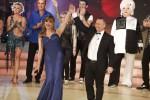 """In arrivo a Catania il tour di """"Ballando con le stelle"""", Milly Carlucci: """"Nuova edizione, tante sorprese"""""""
