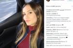 Jessica, la wag col pallino dei video selfie: il web impazzisce per la moglie di Ciro Immobile