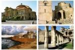 Capitale italiana della cultura 2018, le foto delle 10 finaliste