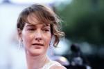 In tv è Lucia Annibali: la Capotondi racconta la violenza sulle donne