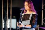 Sedicenne trapanese in pista per un posto al festival di Sanremo