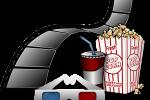 Cinema a 2 euro il mercoledì anche la mattina, ecco tutte le sale siciliane