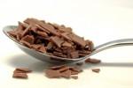 Arriva dalla Svizzera il cioccolato che allevia i dolori mestruali